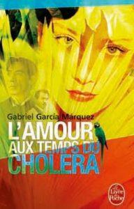 livre_l_amour_aux_temps_du_cholera_portrait_w532