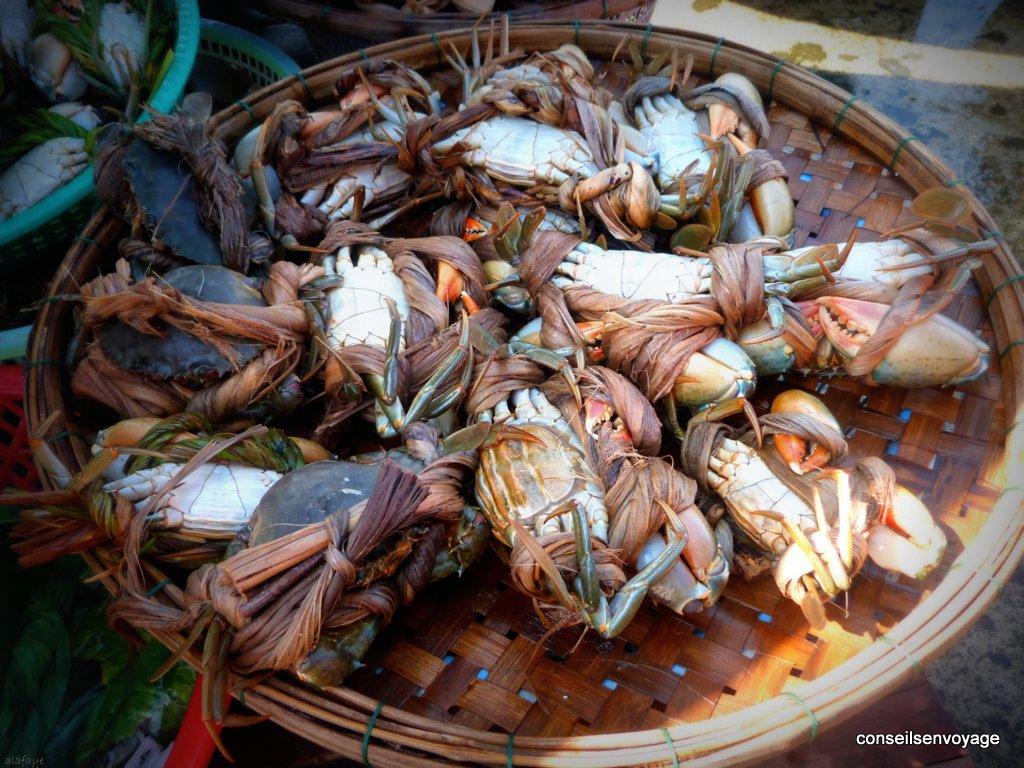 Le meilleur de la cuisine vietnamienne - Cours de cuisine vietnamienne ...