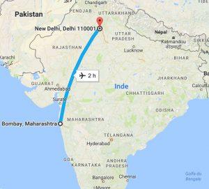inde-map