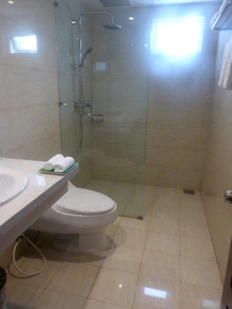 Nhatrang hotel Vietnam